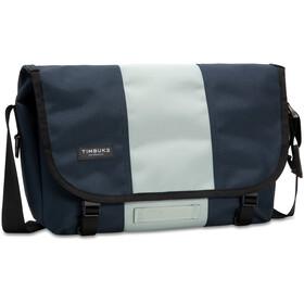 Timbuk2 Classic Tas S, blauw/wit